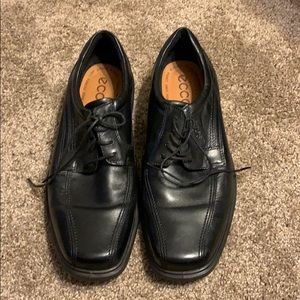 Ecco Loafer Me a Size 11.5 (45)